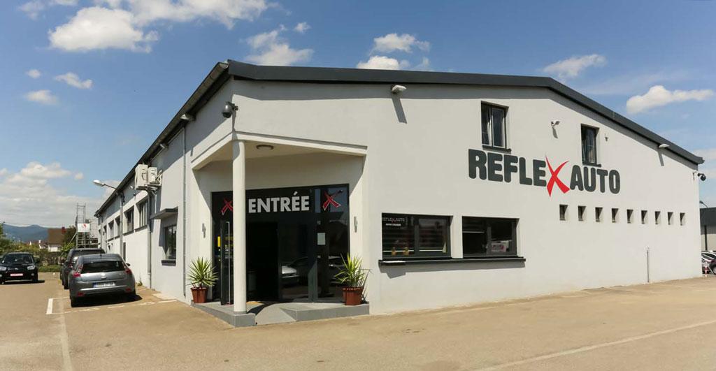 reflex_auto_exterieur